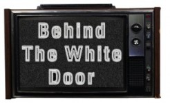 Behind the White Door runs exclusively at the Fulford Arms.