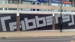 After more than 20 years, Fibbers has moved out of Stonebow House.