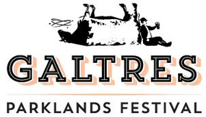 Galtres Parklands Festival  will feature a host of local musicians.
