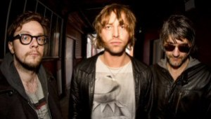 Losers spoke to Arts York before their one-off gig at The Duchess.