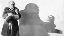 Dr Caligari