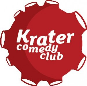 Krater_Club_logo