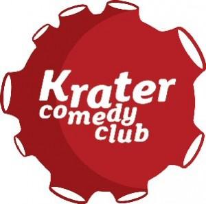 Krater_Club_logo