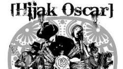 Hijak Oscar-001