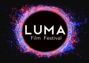 LUMA film festival is on at University of York on 13th and 14th June.