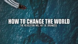 how to change the world-001