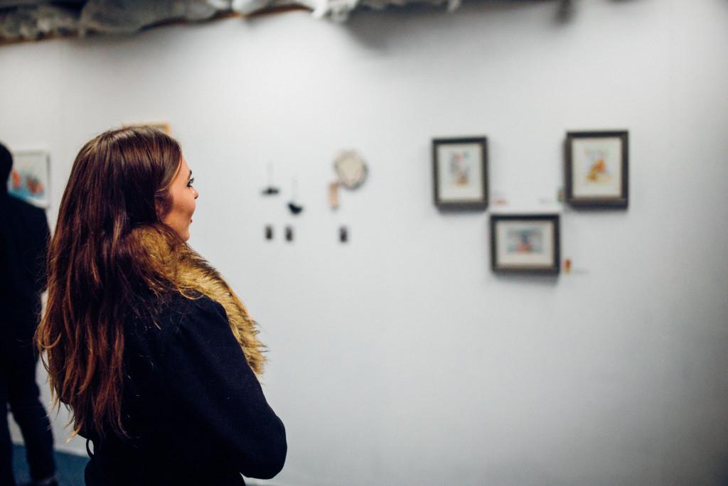 arts york exhibition photos-1