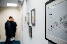 arts york exhibition photos-10