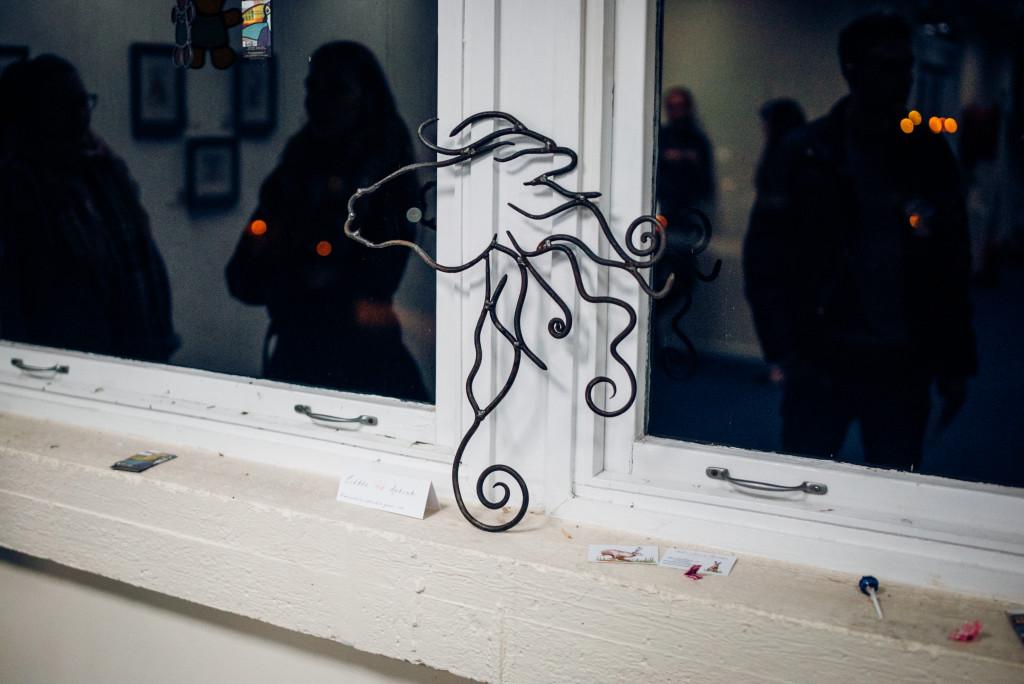 arts york exhibition photos-4