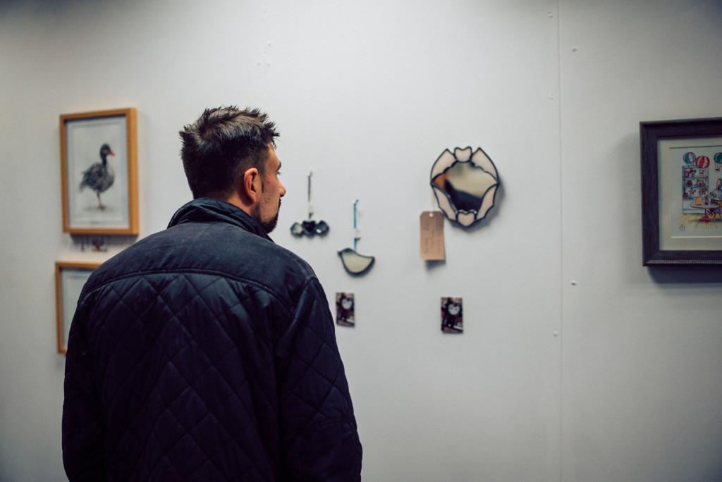arts york exhibition photos-5