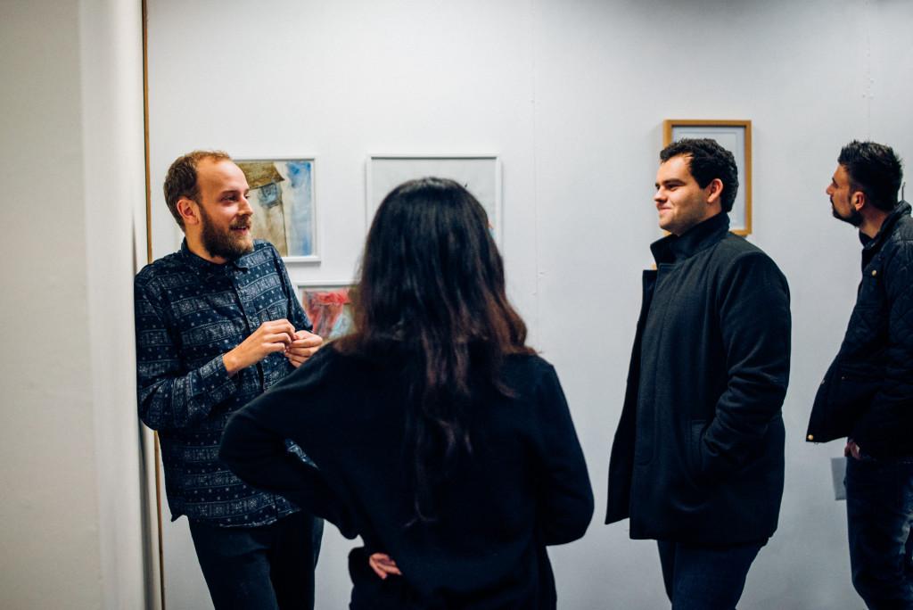 arts york exhibition photos-6