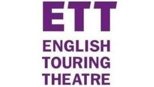 English Touring Theatre adapt Evalyn Waugh's Brideshead Revisited.