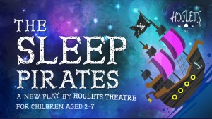 thumbnail_SLEEP PIRATES promo image (1)