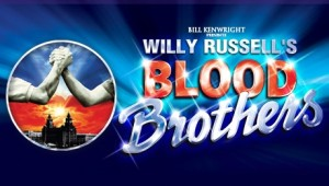 Willy Russell's Blood Brothers