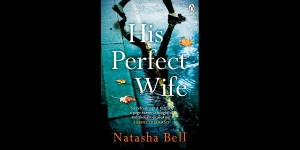 His Perfect Wife UK Paperback